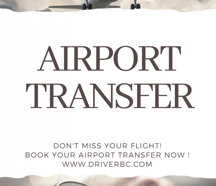 Private transfer from Marignane airport